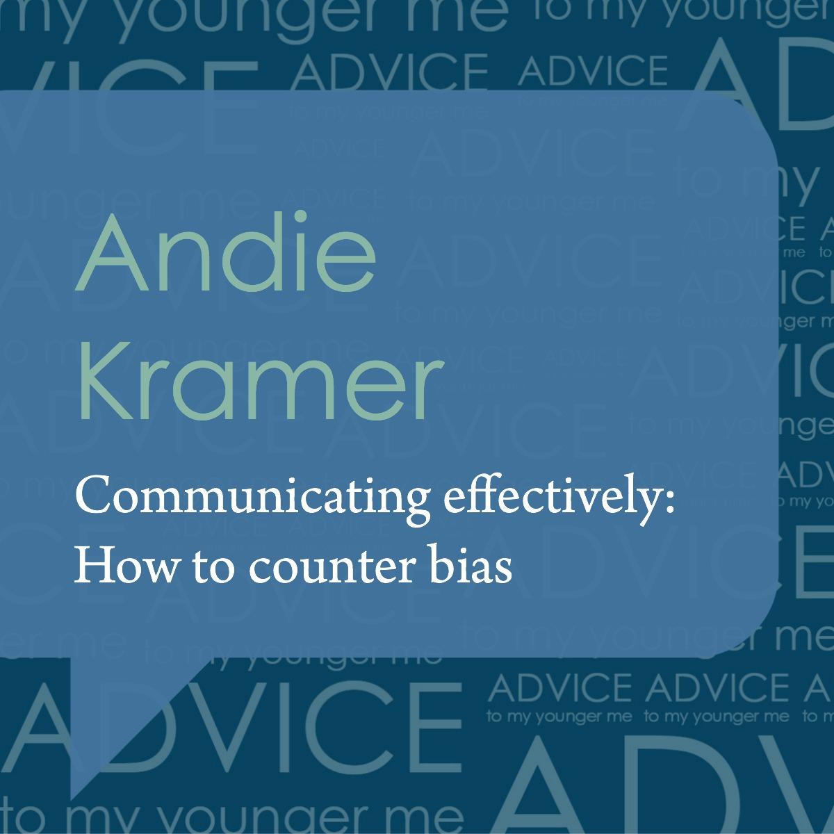 Andie Kramer