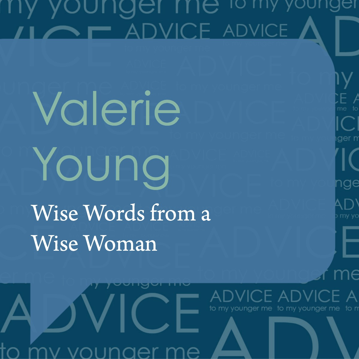 Valerie Young