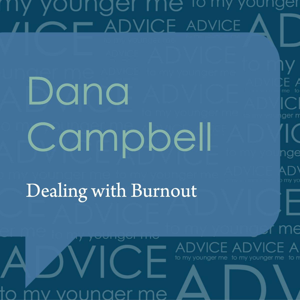 Dana Campbell